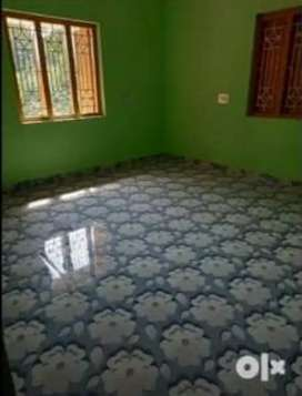 1 Bhk house for rent!!!