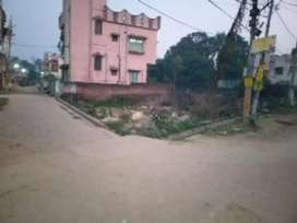 Road side vastu land for sale