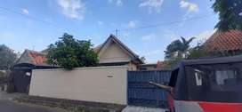Disewa Rumah di Sabe Gianyar Bypass Ida Bagus Mantra
