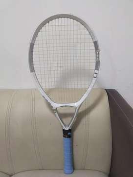 Raket tenis Wilson ncode n1