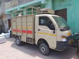 Bahubali mini truck