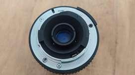 Lensa Nikon 35-80mm