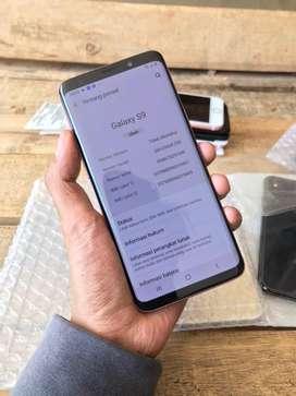 Samsung S9 64GB Duos