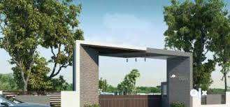 PLOT FOR BUNGALOW OR VILLA AT VASNA BHAYLI ROAD 0