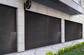 Shops for sale in thrissur