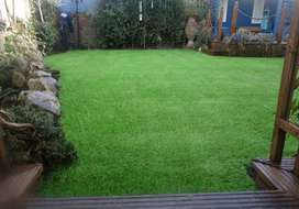 Artificial Turf - Sports Grass - Fake Grass - Artificial Grass