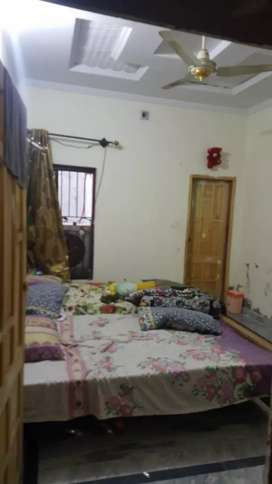 Running girls hostel business for sale in 6th road near metro bus stop