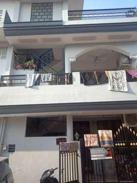 Best location 100 gaj duplex house