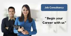 HR Recruiter (Training and Placement)