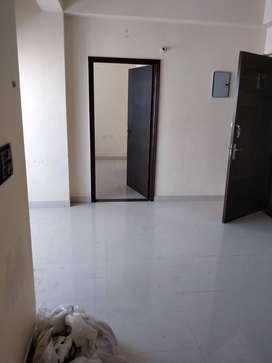 2 bhk premium quality flat at very prime location of mansarovar .