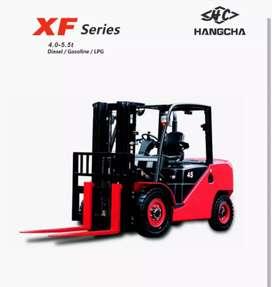JUAL FORKLIFT 1.5 Ton,3 ton ,5 ton , 7 TON