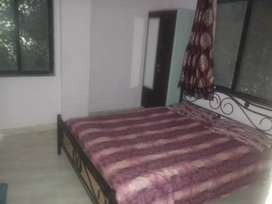 2 bhk flat available in wadgaon sheri