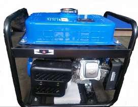 6.5 kva portable generator