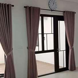 Design Gordyn Gorden Blinds Curtain Hordeng Korden.38r9dkdkf