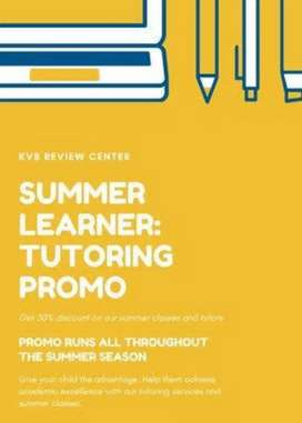 Home tuition for class 9,10,11,12