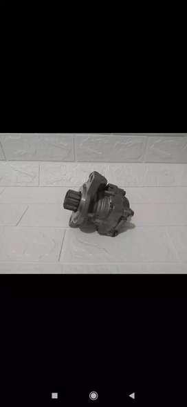 Vane pump Innova diesel mesin seri kd