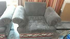 5 seater sofa for sale