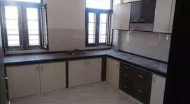 Jda approved 95 gaj duplex near vaishali nagar