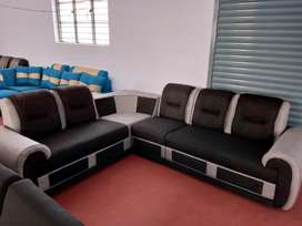 Factory wholesale prices Sofa