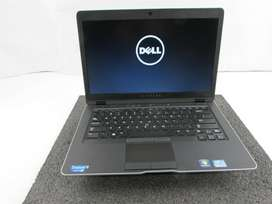 SPECIAL SALE!! Used DELL Latitude 6430 Core i5{Ram 4/Hdd 320}+Warranty