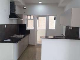 semi furnished flats for sale near nanakaramguda