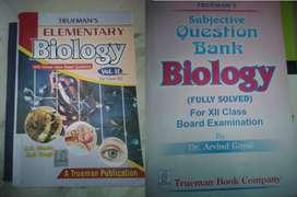 books class 11 12 neet jee exam ncert