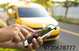 Book Your Taxi in Dehradun with Low Price
