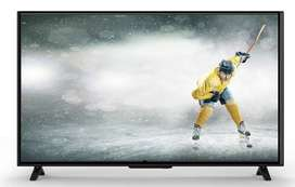 42 INCHES NEW SEAL PACKED, SMART FULL HD ANDROID LED TV