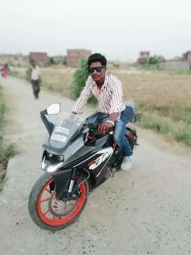 Rampur Shyam Chand raghopur Vaishali