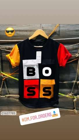Best quality T-shirt