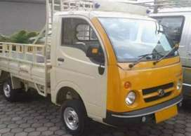Tata ace service is available in Mangad, Kollam