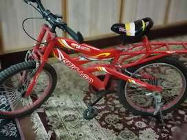 Bicycle for Kids 5,000