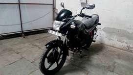 Good Condition Hero Passion ProDrs with Warranty    0279 Delhi