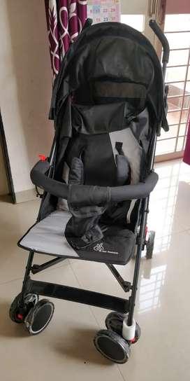 Stroller for infants