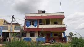 Hostel for men with food Ac and Non Ac Madurai
