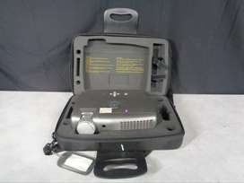 Dell DLP Presentation and  Movie Projector (USA)