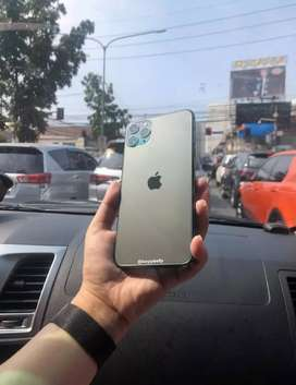 buy a new iphone and all other product in a low price..