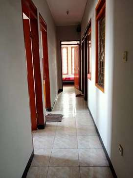 CARI ( SEWA ) Apartement Bulanan di max 2jt