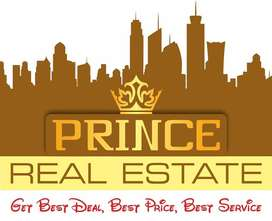 50000 sq.ft Available for Lease at Prime Location