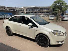 Fiat Linea Others, 2010, Diesel