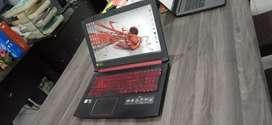 laptop gaming Acer Predator bukan ROG Alienware