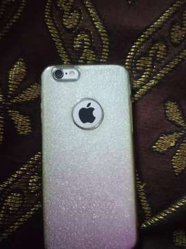 IPhone 6 3+32 no problem best condition bill box available