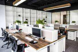 Office Space available for SALE in Noida Sector 50 opposite Metro Sttn