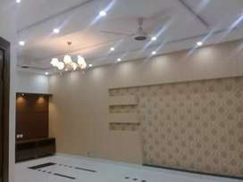 1 KANAL PORTIONS FOR RENT BAHRIA PHASE 1..2..3..4..5