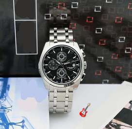 Tissot watches CASH ON DELIVERY Stainless steel PRICE NEGOTIABLE HURRY