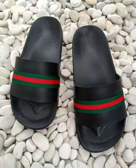 sandal slide pria