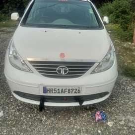 Car is good condition & full insurance, new tyre & swift ingine