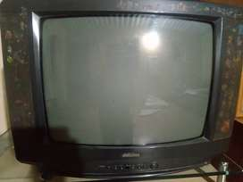 TV  for 6000