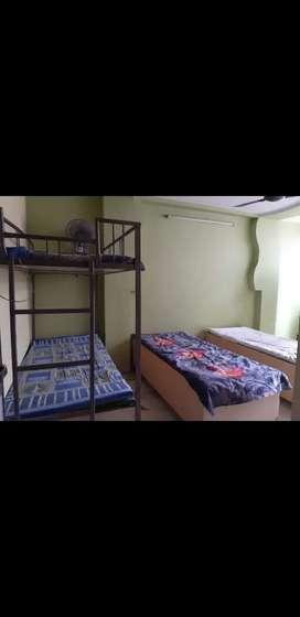 Shree girls hostel
