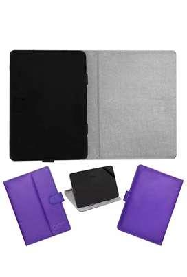 Branded 8 inch Tab Flip cover